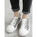 Karo Sneakers