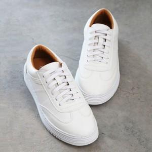 Sneakers weiss